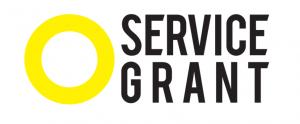 サービスグラントlogo